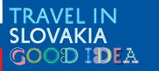 Blog UzivajSiSlovensko.sk